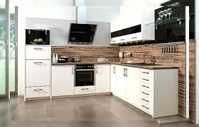modele de cuisine equipee creatif cuisine moderne en bois 3 modele