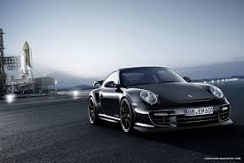 ferry porsche quotes new porsche 911 gt2 rs mega gallery with 71 photos plus video of