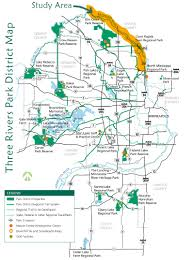 Map Of The Mississippi River West Mississippi River Regional Trail Master Plan Three Rivers