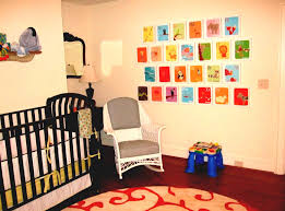 home design baby boy room ideas animals gates cabinets the most
