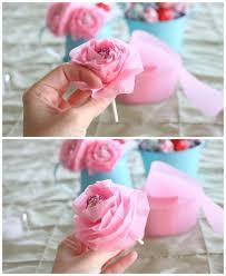 Diy Decorations For Valentine Day by 514 Best Diy Valentine U0027s Day Ideas Images On Pinterest Valentine