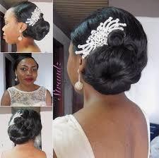 kenyan bridal hairstyles 50 superb black wedding hairstyles