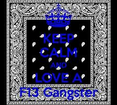 Gangsta Love Quotes by Top Cholo Gangster Love Quotes Images For Pinterest Tattoos