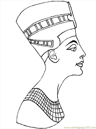 ancient egypt coloring page ancient egypt coloring page free ancient egypt coloring pages