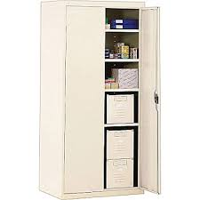 sandusky value line storage cabinet amazing storage cabinets interesting staples storage cabinets office