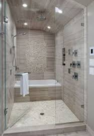 Bathroom Tile Designs Photos A Rustic And Modern Bathroom Bathroom Designs Euro And Chicago