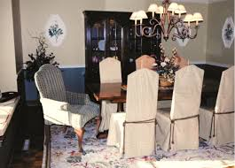 dining rooms cherie rose collection