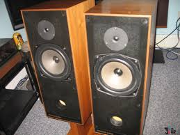 monitor audio r352 speakers with stands nice photo 1421932