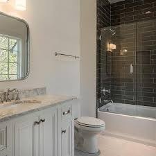 Bathroom Tubs And Showers Ideas In Tub Design Ideas