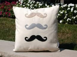 picks handmade s pillows