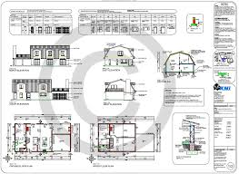 photo house plans download images uncategorized winsome kitchen
