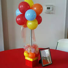 balloon delivery richmond va artistic balloon boutique best balloon decor in richmond