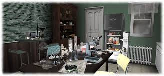 baker street dining table come at once if convenient a visit to 221b baker street inara