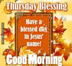704 best thursday blessings images on gifs
