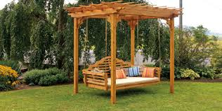 Firepit Swing Outdoor Table With Firepit Pit Roof Pit With