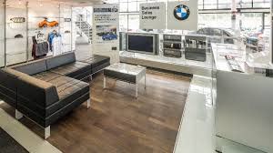bmw dealership interior bmw hull