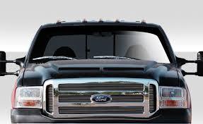 Ford F150 Truck Dimensions - extreme dimensions 1997 2003 ford f 150 2dr duraflex stepside