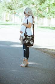 Cute Maternity Clothes For Photoshoot Best 25 Casual Maternity Ideas That You Will Like On Pinterest