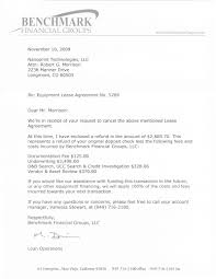 Real Estate Cover Letter Cover Letter For Art Director Image Collections Cover Letter Ideas