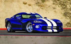 dodge viper 1992 2002 the original 10 cylinder snak hemmings