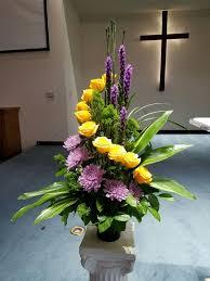 floral arrangement ideas image result for fishing themed funeral arrangement funeral