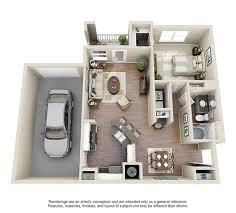 houston 2 bedroom apartments carrington place luxury apartments houston tx apartment finder