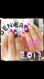65 best 2017 chinese new year nail art design images on pinterest