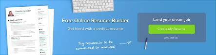 Build My Resume Free Online by Professional Resume Templates For Microsoft Word