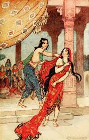 Desishades 41 Best Tamil Folk Arts Images On Pinterest Folk Art Folk