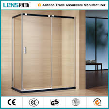 Glass Shower Door Roller Replacement by Shower Door Plastic Parts Shower Door Plastic Parts Suppliers And