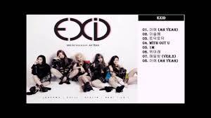 download mp3 exid i feel good mp3 dl exid 이엑스아이디 아예 ah yeah youtube