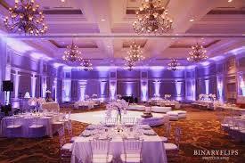 uplighting for weddings wedding up lighting orlando 1 george the dj