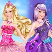 princess games play free princess dress games girls