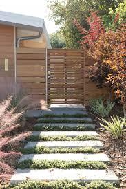eichler hosue diy landscape design for beginners designs mid century modern