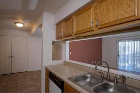 2 bedroom apartments in springfield mo 2 bedroom apartments springfield mo www stkittsvilla com