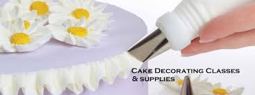 adelaide cake decorating supplies 100 images confetti cakes