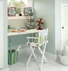 20 best dynamic u0026 modern paint colors images on pinterest modern