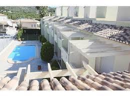 Wohnzimmerm El Im Englischen Stil Immobilien Zum Verkauf In El Ràfol D U0027almúnia Spainhouses Net