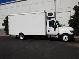truck van cab u0026 chassis bus u0026 day cab truck sales international dealer in co