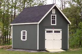 Two Story Shed Plans Download Two Story Storage Sheds Zijiapin