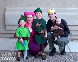 Maid Marian Halloween Costume Happy Halloween Sherwood Forest Family Robin Hood