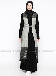 tã rkische brautkleider shop 38 best modesty images on niqab hadith and