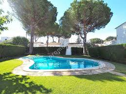 l u0027escala house with 4 bedrooms and community pool promocosta com