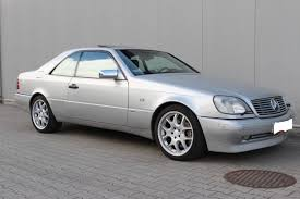 mercedes cl600 amg price cl600 archives german cars for sale