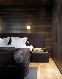 dunkles schlafzimmer besondere materialien für ihr schlafzimmer bed heads bedrooms