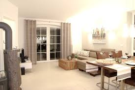 Wohnzimmer Esszimmer Einrichten Emejing Kleines Wohnzimmer Mit Essbereich Einrichten Photos