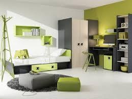 begehbarer kleiderschrank jugendzimmer moderne häuser mit gemütlicher innenarchitektur kühles jugend