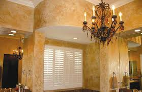 Faux Finishing Faux Finish Painting Services