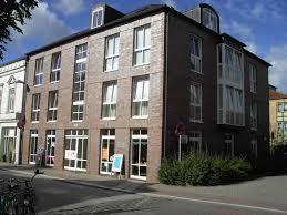 Wohnungen Bad Oldesloe Oldesloer Wohnstätten Gmbh Immobilienmakler Bei Immobilienscout24