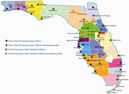 Daytona Florida Map by Telemedicine Reducing Trauma In Evaluating Abuse Intechopen